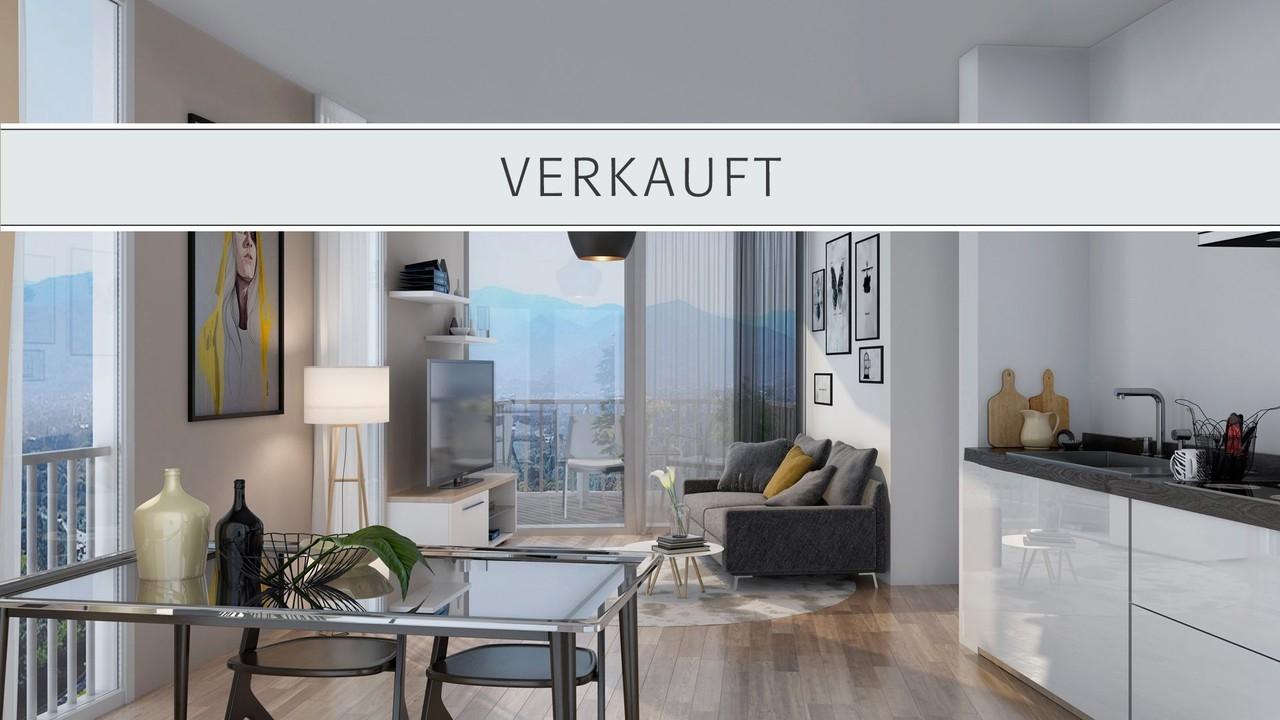 wohnungen zum kauf in umkirch duo umkirch ein in jeder. Black Bedroom Furniture Sets. Home Design Ideas